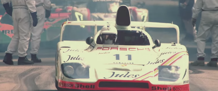 porsche-sounds-goodwood