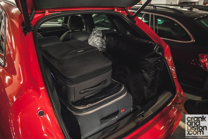 Audi Q3 RS Road Trip-01