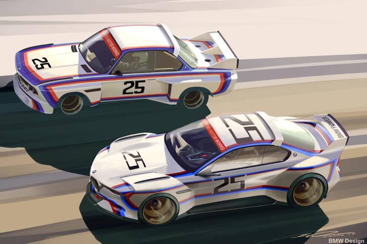 BMW 3.0 CSL Hommage R-04