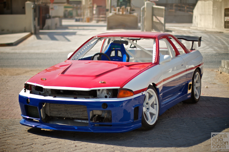 Top Drift Cars Page Of Crankandpiston Com