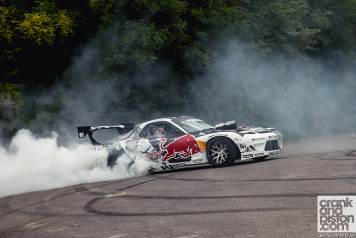 2014-Goodwood-Festival-of-Speed-113