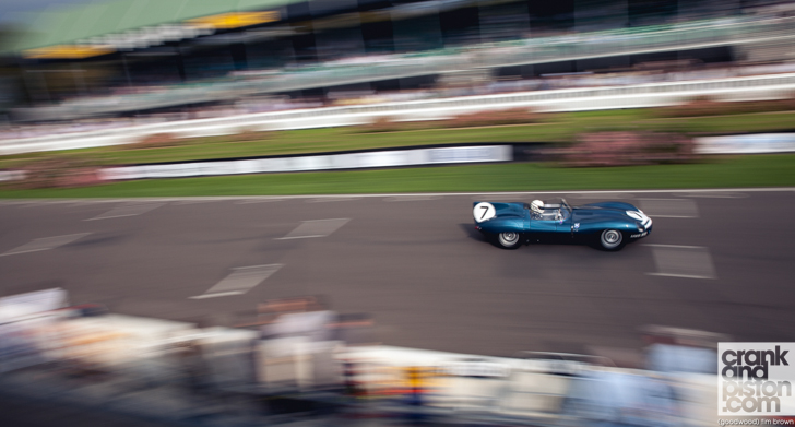 2014-goodwood-revival-06