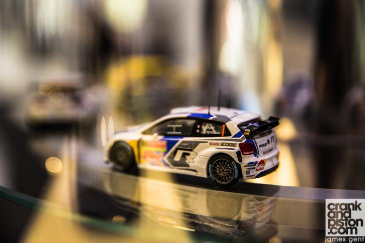 2015 Frankfurt Motor Show-102