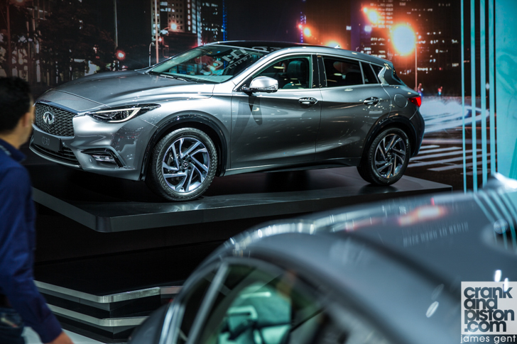 2015 Frankfurt Motor Show-171