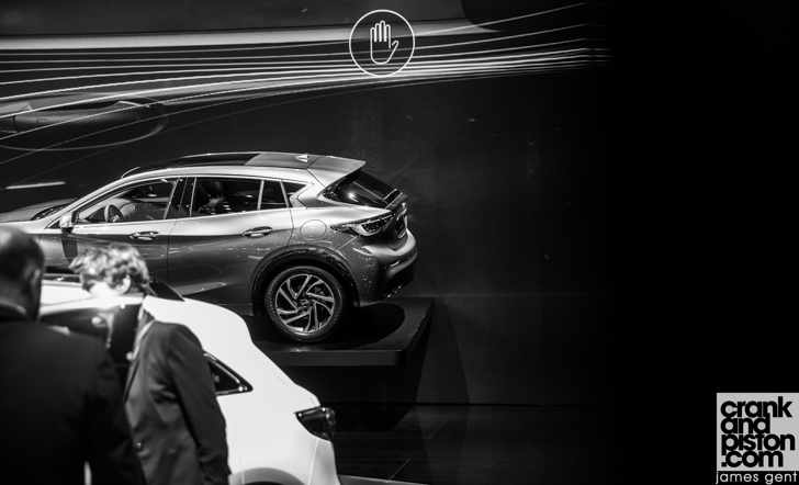 2015 Frankfurt Motor Show-172