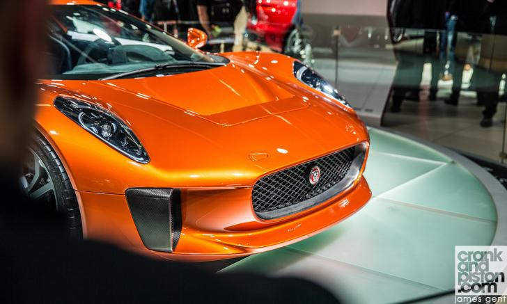 2015 Frankfurt Motor Show-190