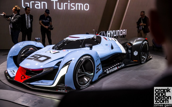 2015 Frankfurt Motor Show-206