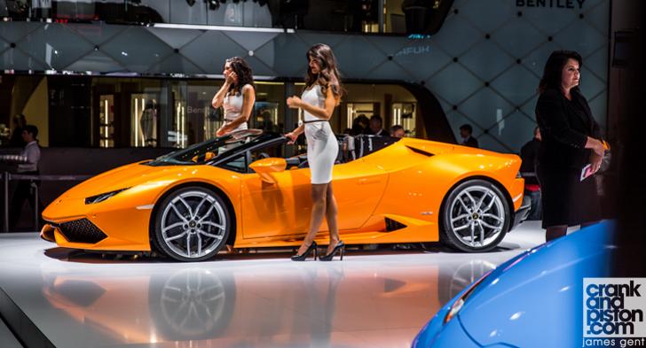 2015 Frankfurt Motor Show-241