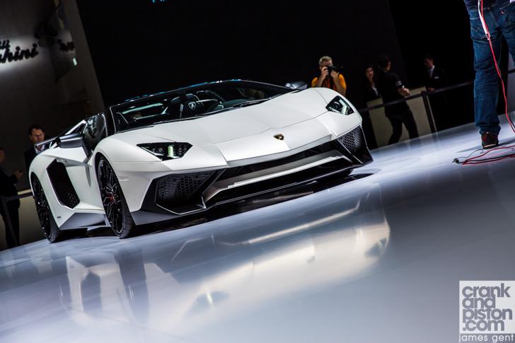 2015 Frankfurt Motor Show-244