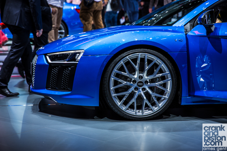 2015 Frankfurt Motor Show-255