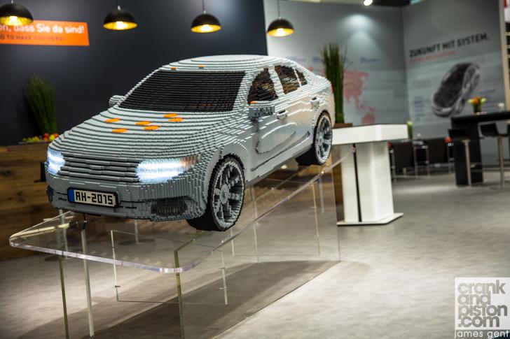 2015 Frankfurt Motor Show-294