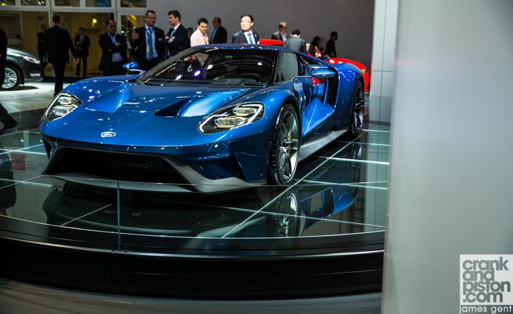 2015 Frankfurt Motor Show-328