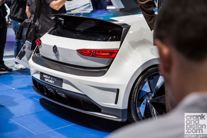 2015 Frankfurt Motor Show-69