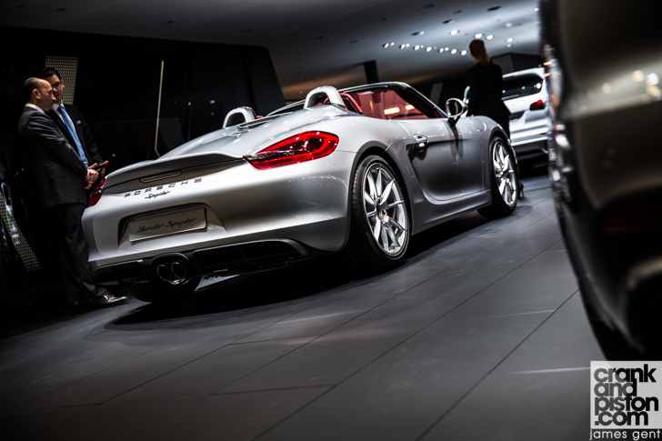 2015 Frankfurt Motor Show-88
