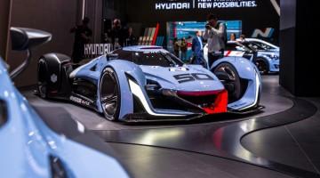 2015 Frankfurt Motor Show Feature-02