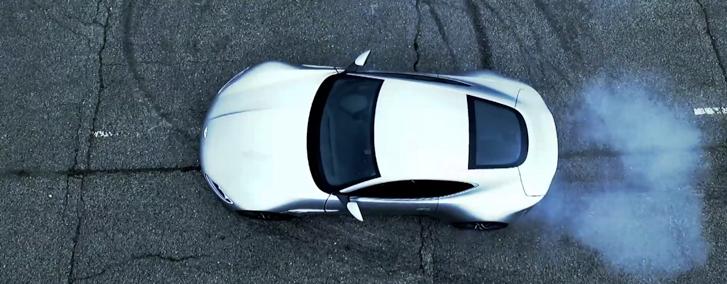 Aston Martin DB10 -02