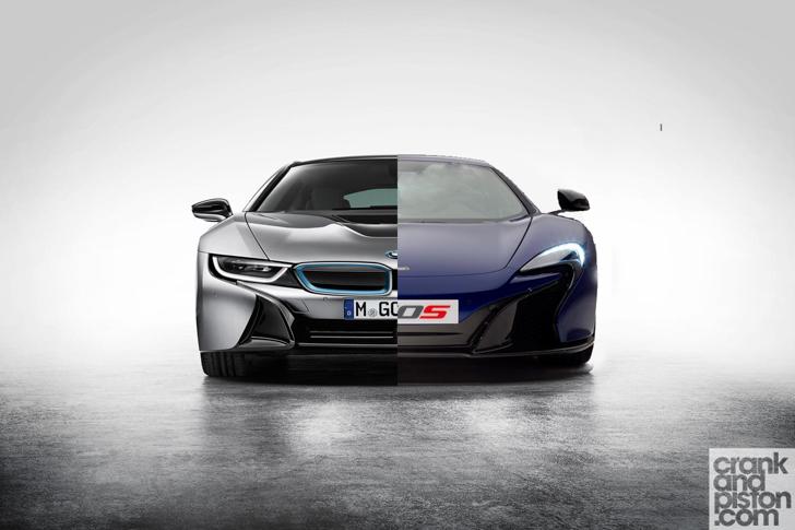 BMW-McLaren Supercar-01