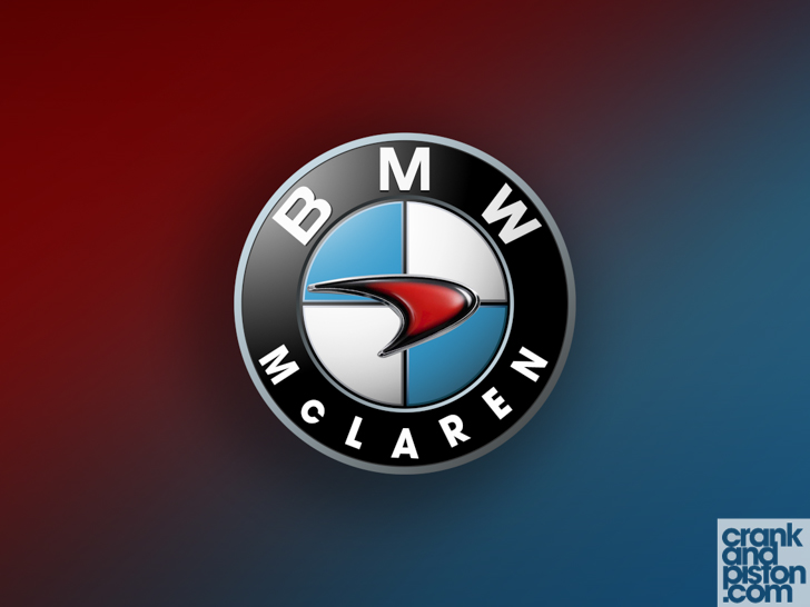 BMW-McLaren Supercar-02