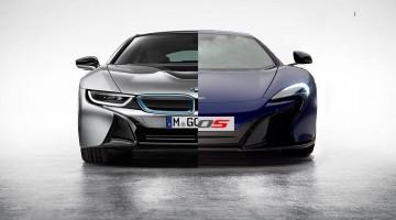 BMW-McLaren Supercar-03