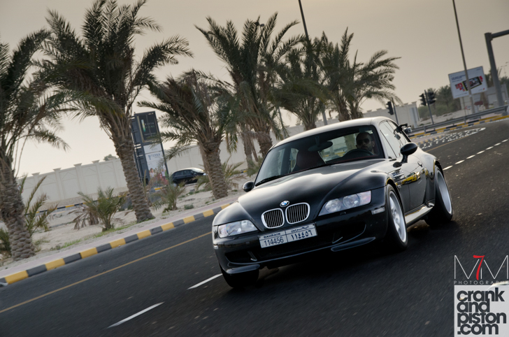 BMW-Z3-M-Coupe-Bahrain-M7M-Photography-02