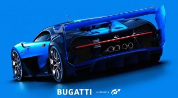 Bugatti Gran Turismo-14