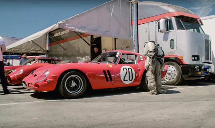 Laguna Seca Monterey Historic. The cars-01