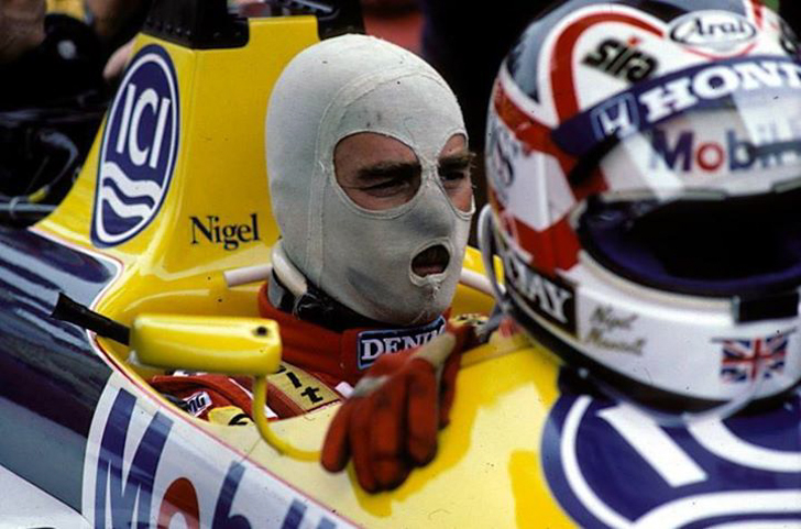 A Quick Chat with Nigel Mansell-06