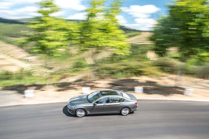 BMW 750Li xDrive crankandpiston-7
