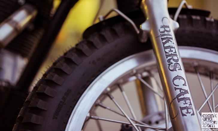 Bike park_Low Res-7