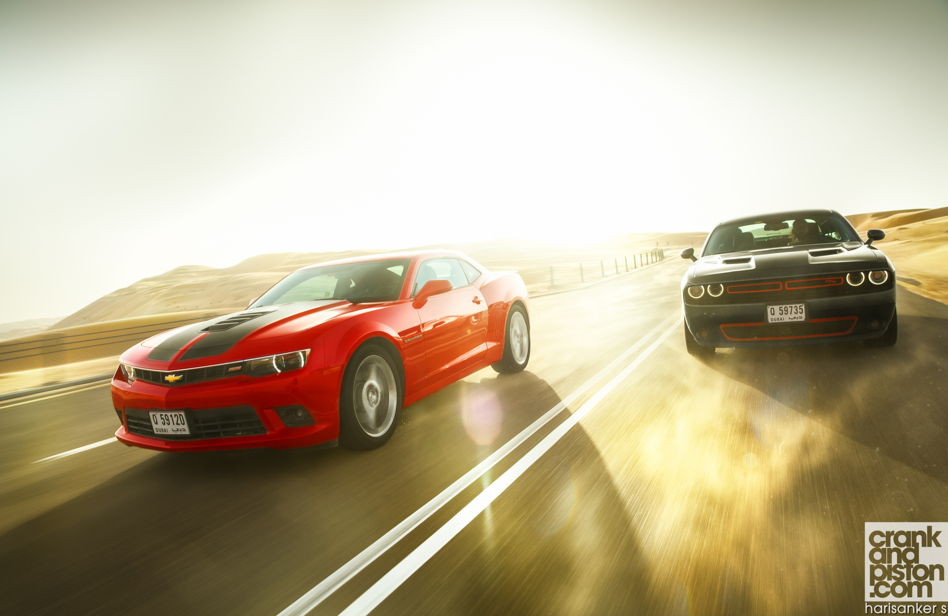 ford mustang v dodge challenger r t v chevrolet camaro ss wallpapers 2. Cars Review. Best American Auto & Cars Review