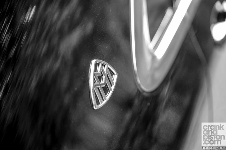 Mercedes-Maybach-2