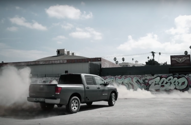 Ryan Tuerck How to do donuts 02