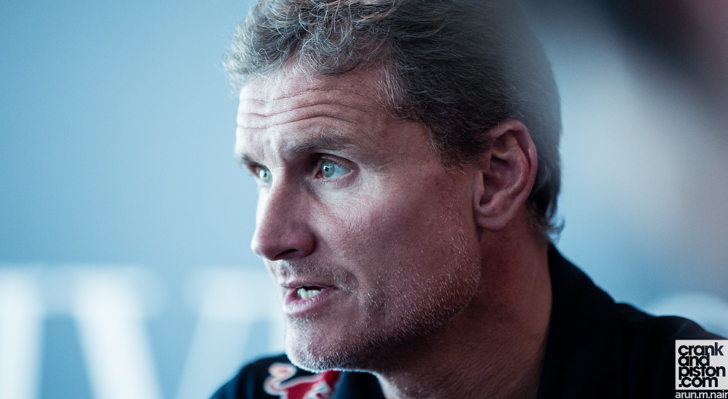 David Coulthard_interview-3