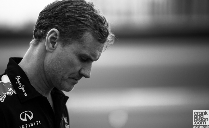 David Coulthard_interview-7