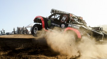 2015 Baja 1000 Camden Thrasher-30