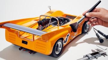 Amalgam McLaren Replicas-11