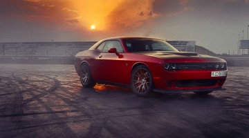 dodge charger hellcat wallpaper hd - photo #10