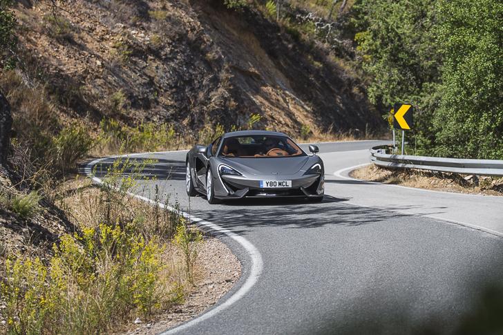 McLaren 570S crankandpiston-19