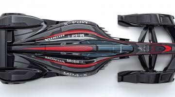 McLaren MP4-X Concept-9