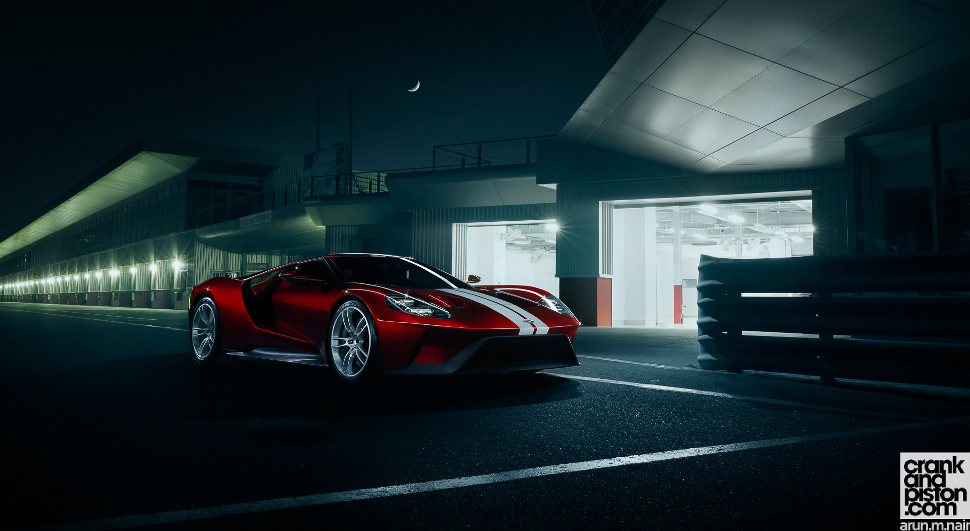 Poster Heroes Ford Gt Wallpapers