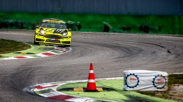 Valentino Rossi 2015 Monza Rally Show MCH Photo-58
