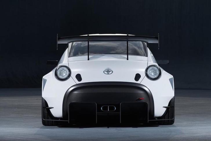 toyota-s-fr-racing-rear