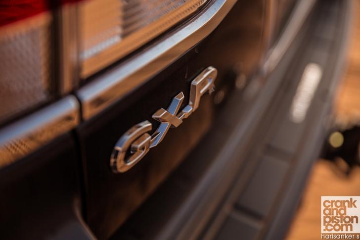 2016 Toyota Land Cruiser-14