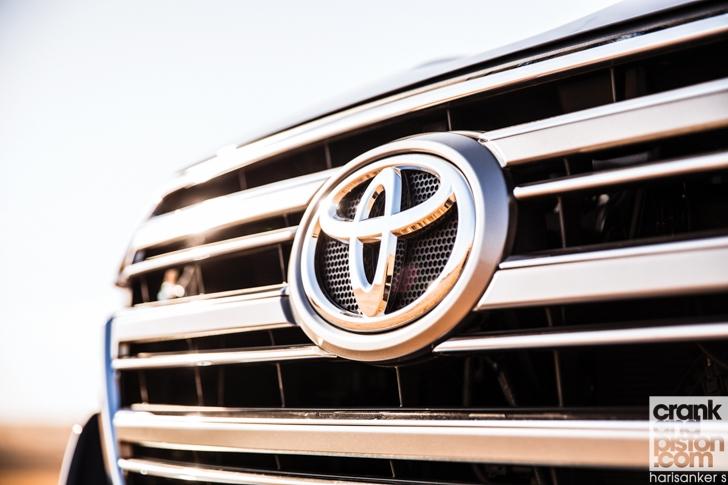2016 Toyota Land Cruiser-18