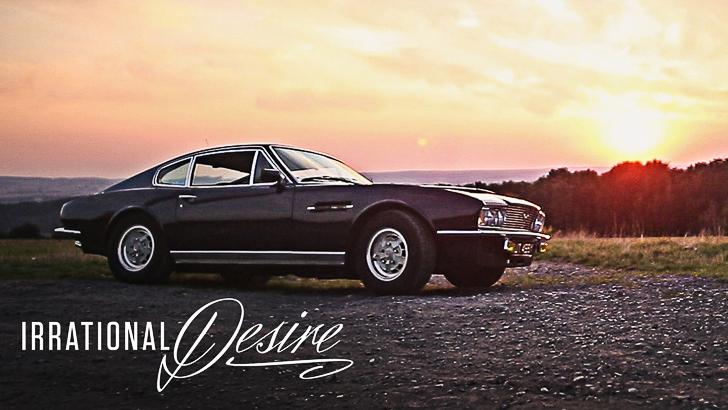 Aston Martin DBS Petrolicious-1