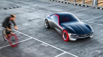 Opel GT Concept-19
