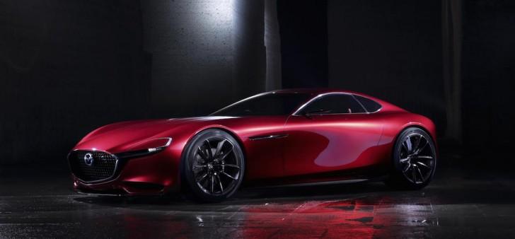 Mazda rx-vision_h