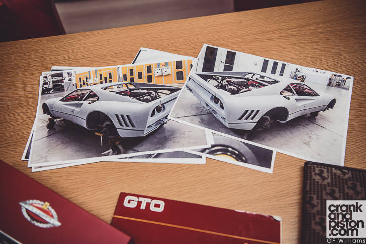 Ferrari 288 GTO crankandpiston-4