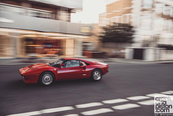 Ferrari 288 GTO crankandpiston-50