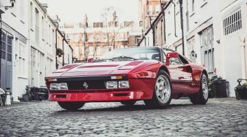 Ferrari 288 GTO crankandpiston-60